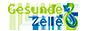 """Gesundezelle24"""